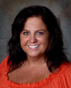 Cheryl Baskins