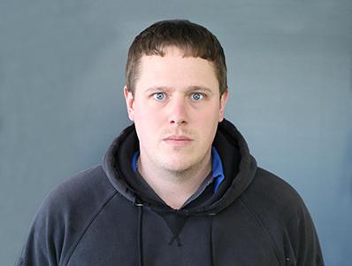 Ethan  Kirkpatrick