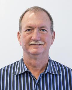 Stuart Rayle