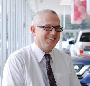 Lyle Gucwa