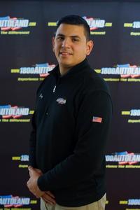 Jay Nunez