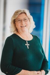 Cindy Huyck