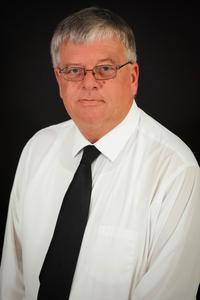 Mark Newmoyer