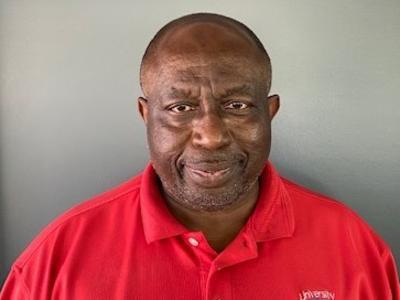 Ike  Emodi
