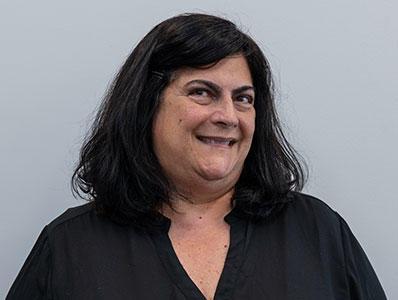 Barbara Peluso