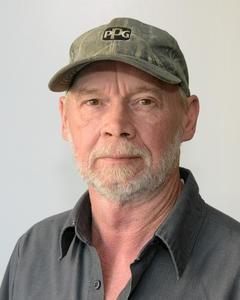 Alan G.  Barnette