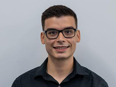 Ruben Erazo
