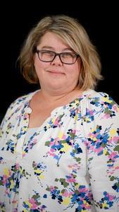 Melissa Kilbury