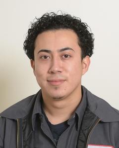 Emanuel Lopez