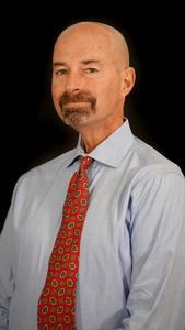 Scott Schriver