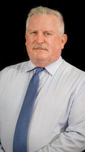 Paul Reish