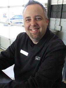 Matt Bentley