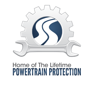 Powertrain Protection