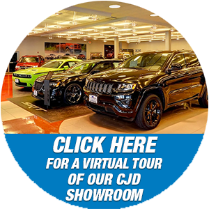 Autoland | Springfield NJ Toyota Chrysler Jeep Dodge ...