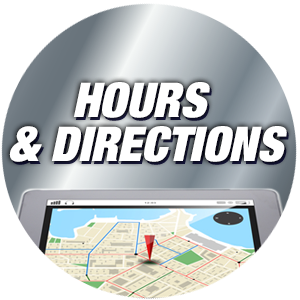 Hours & Direction