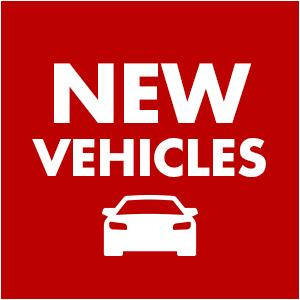 JTs Kia Columbia Dealer | Pre-Owned Kia Dealership