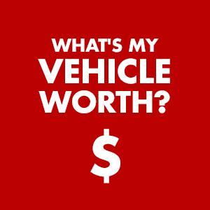 University Motors Columbia Sc >> Jt S Dodge Dodgeland Of Columbia Ram Dealer