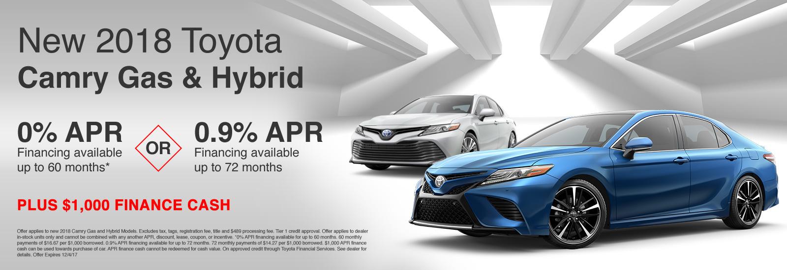 0 Apr Car >> 2018 Toyota Apr
