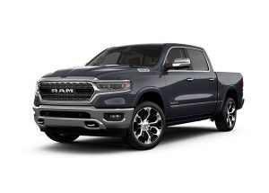 Ram 1500