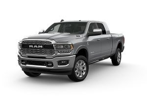Ram 2500