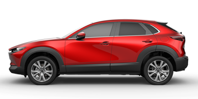 CX-30