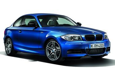 2013 BMW 1 Series 128I Convertible Apex NC