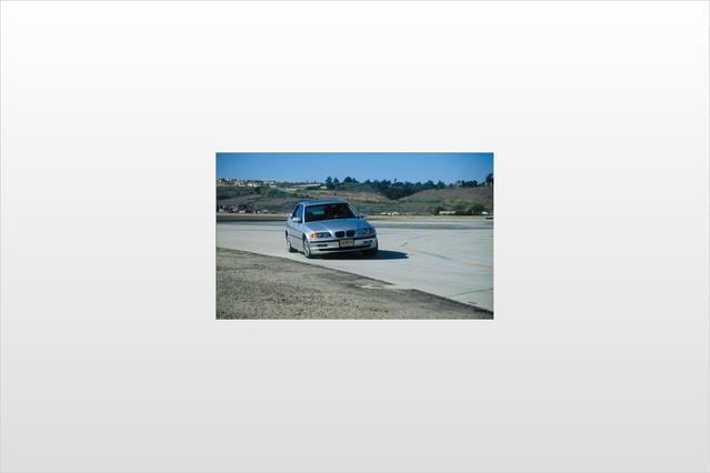 1999 BMW 3 Series 323I Hillsborough NC