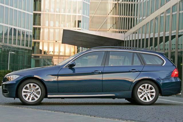 2008 BMW 3 Series 328I Hillsborough NC
