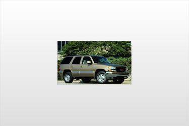 2001 GMC Yukon SLT SUV Merriam KS