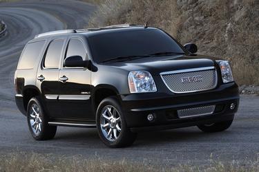 2014 GMC Yukon SLT SUV Merriam KS
