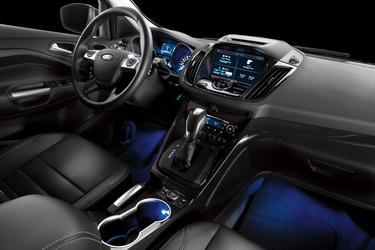 2015 Ford Escape SE SUV Hillsborough NC