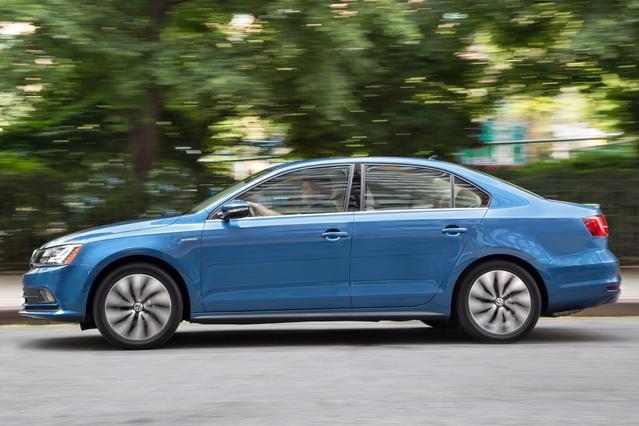 2016 Volkswagen Jetta 1.8T SPORT Hillsborough NC