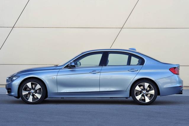 2014 BMW 3 Series 328I XDRIVE Station Wagon Hillsborough NC