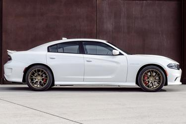 2015 Dodge Charger RT 4dr Car Durham NC