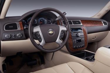 2013 Chevrolet Silverado 3500HD WORK TRUCK Regular Cab Chassis-Cab Hillsborough NC