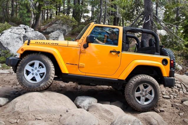 2015 Jeep Wrangler UNLIMITED SAHARA Convertible Hillsborough NC