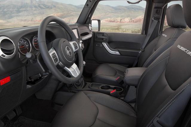 Outstanding Pre Owned Jeep Wrangler In Indian Trail Nc 9H1276A Machost Co Dining Chair Design Ideas Machostcouk
