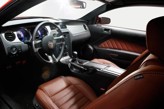2010 Ford Mustang V6 Hillsborough NC