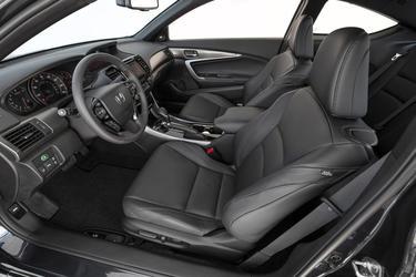 2017 Honda Accord LX Sedan North Charleston SC