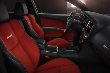 2017 Dodge Charger R/T Hillsborough NC