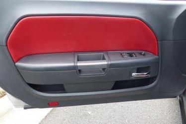 2013 Dodge Challenger R/T PLUS 2dr Car North Charleston SC