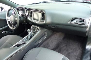 2016 Dodge Challenger R/T SHAKER 2dr Car North Charleston SC