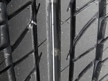 2012 Honda CR-V EX-L Sport Utility North Charleston SC