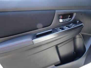 2017 Subaru WRX  4dr Car North Charleston SC