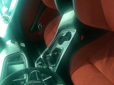 2015 Dodge Challenger R/T SCAT PACK 2dr Car North Charleston SC