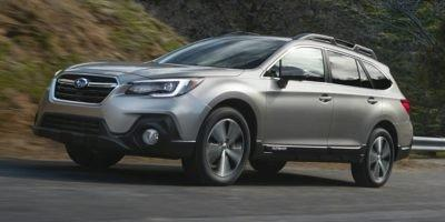 2018 Subaru Outback PREMIUM Woodside NY