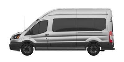 2018 Ford Transit Passenger Wagon XL Woodside New York
