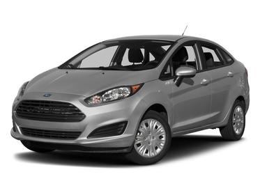 2017 Ford Fiesta SE Woodside NY