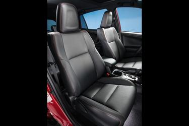 2018 Toyota RAV4 XLE Hillsborough NC