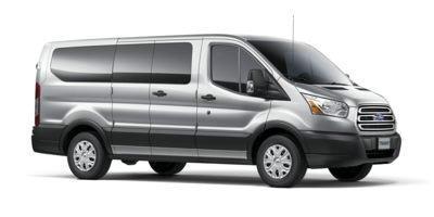 2018 Ford Transit Passenger Wagon XL Woodside NY
